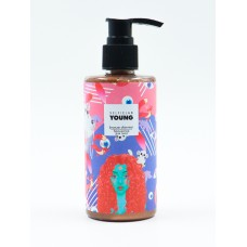 Бронзатор YOUNG, 200 г